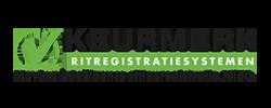 keurmerk-ritregistratiesystemen-rrs