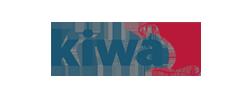 kiwa-scm