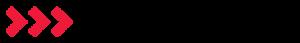 klasse-alarm-scm-logo-header