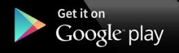 Google Play Android Rittenregistratie app