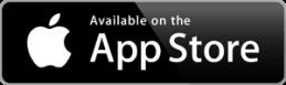 Apple iPhone rittenregistratie app